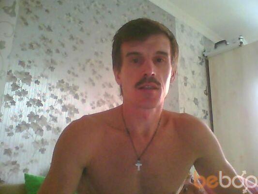Фото мужчины rtyu, Уфа, Россия, 51