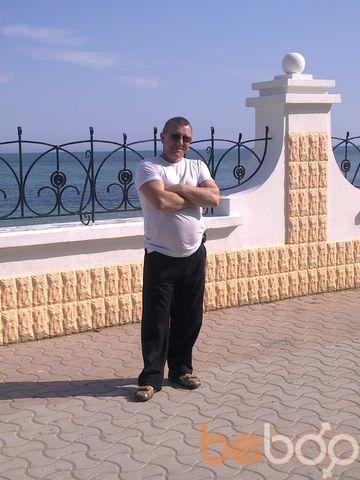 Фото мужчины гоша, Донецк, Украина, 53