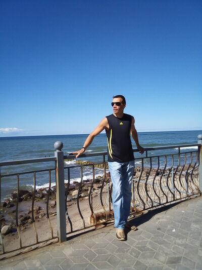 Фото мужчины Дэн, Пионерск, Россия, 37