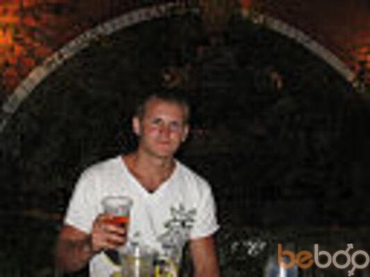 Фото мужчины alex, Ивантеевка, Россия, 31