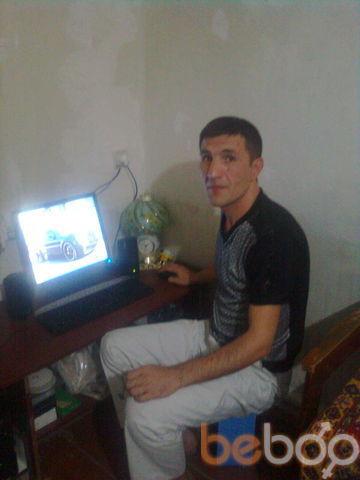 Фото мужчины rufet889, Баку, Азербайджан, 43