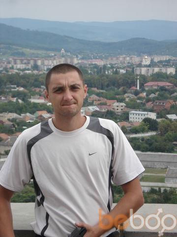Фото мужчины Нептун, Львов, Украина, 37