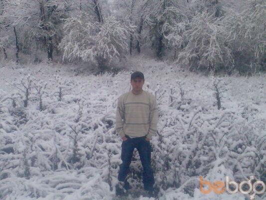 Фото мужчины Dimon, Балхаш, Казахстан, 37