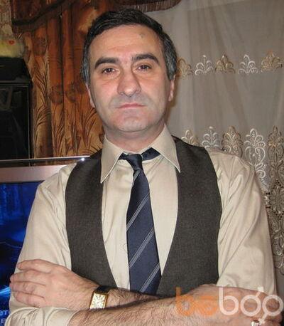 Фото мужчины Викентий, Москва, Россия, 47