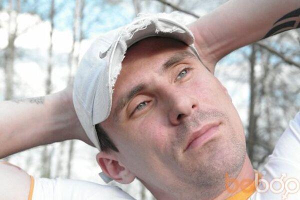 Фото мужчины Toni, Санкт-Петербург, Россия, 38