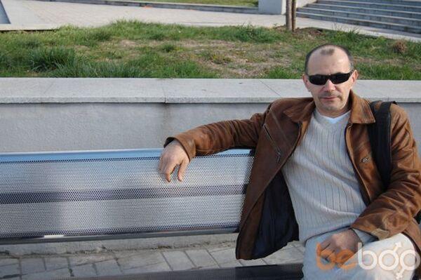 Фото мужчины nikolas, Днепропетровск, Украина, 47