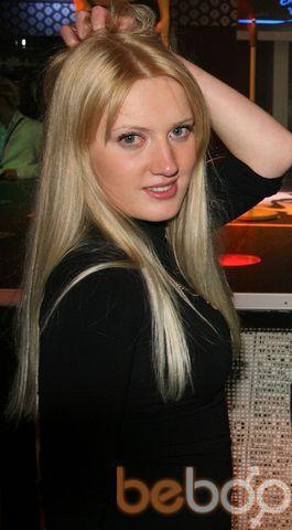 Фото девушки Мальвина, Тверь, Россия, 29