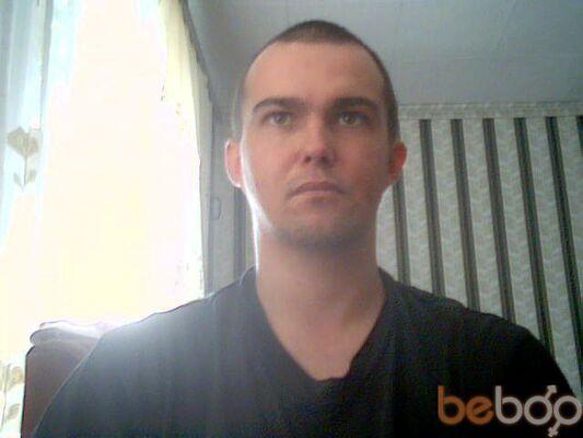 Фото мужчины djsasna, Ижевск, Россия, 34