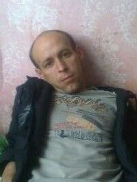 Фото мужчины Анатолий, Шахтерск, Украина, 39
