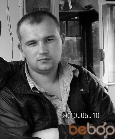 Фото мужчины ceakalaka, Кишинев, Молдова, 33