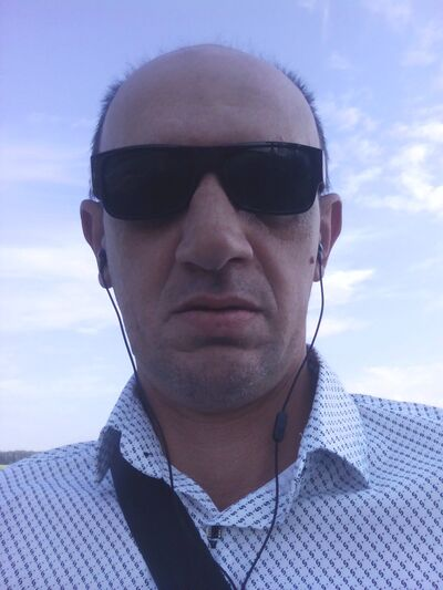 Фото мужчины AndAnt, Коломна, Россия, 35