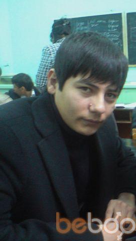 Фото мужчины Amirxan, Ташкент, Узбекистан, 28