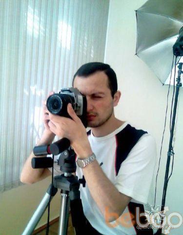 Фото мужчины Fatograf, Ереван, Армения, 35