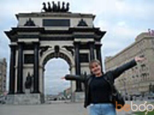 Фото девушки Lady, Москва, Россия, 46