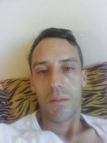Фото мужчины Владик, Дивноморское, Россия, 31
