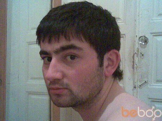 Фото мужчины Voland, Баку, Азербайджан, 35