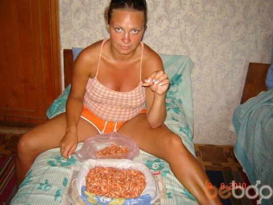 Фото девушки Pelageya, Могилёв, Беларусь, 32