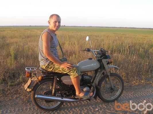 Фото мужчины ВИТЕК, Гомель, Беларусь, 30
