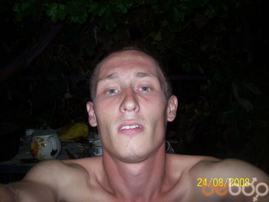 Фото мужчины silver86, Навои, Узбекистан, 30