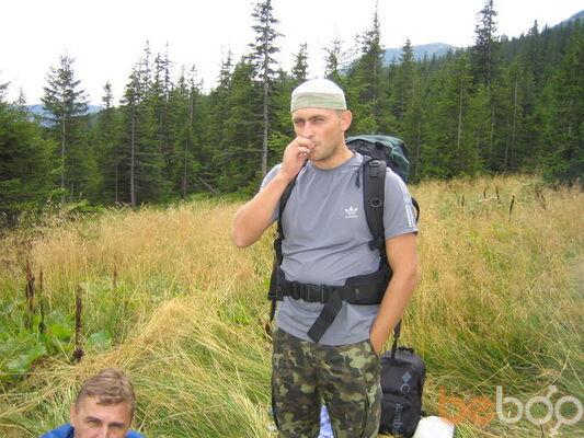Фото мужчины tarasius555, Ивано-Франковск, Украина, 32