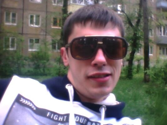 Фото мужчины Павел, Тула, Россия, 28