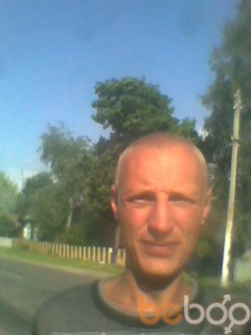 Фото мужчины могу, Гомель, Беларусь, 37