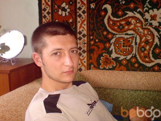 Фото мужчины mvd13, Житомир, Украина, 32