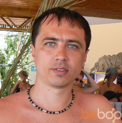 Фото мужчины Maximus, Белгород, Россия, 38