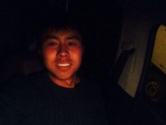 Фото мужчины Еркош, Астана, Казахстан, 22