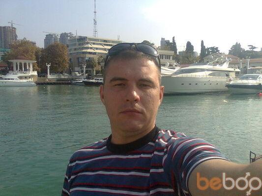 Фото мужчины Евгений45, Курган, Россия, 41