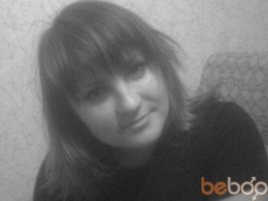 Фото девушки shika, Кишинев, Молдова, 27