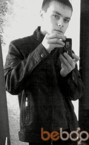 Фото мужчины Веталь, Черкассы, Украина, 25