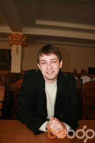 Фото мужчины Motrosk, Москва, Россия, 32