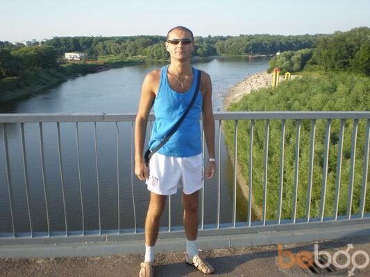 Фото мужчины jonne44, Чернигов, Украина, 37