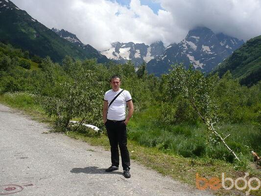 Фото мужчины Aleksandr19, Минеральные Воды, Россия, 32