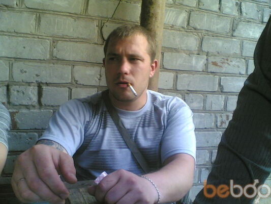 Фото мужчины TAISON157, Мариуполь, Украина, 35