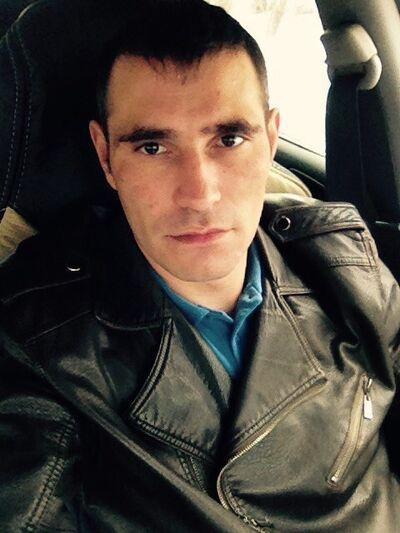 Фото мужчины Макс, Барнаул, Россия, 34