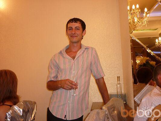 Фото мужчины Faraon, Кишинев, Молдова, 34