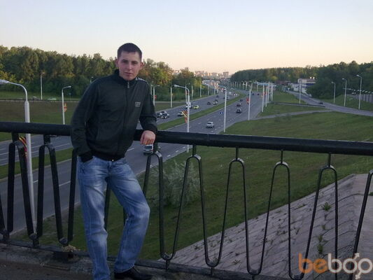 Фото мужчины rulezzz777, Сочи, Россия, 30