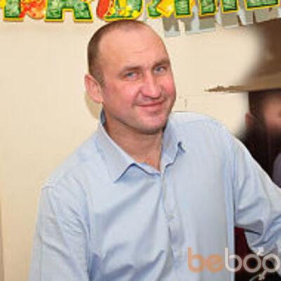 Фото мужчины petpov, Москва, Россия, 43
