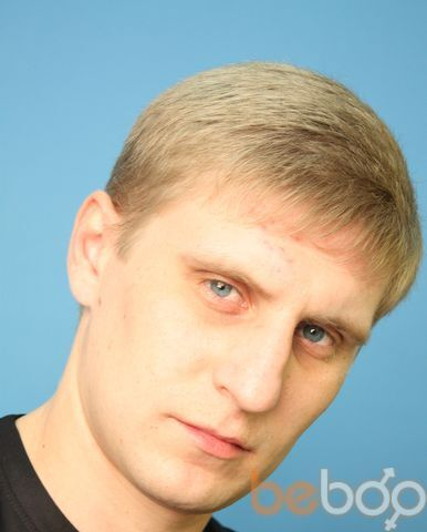 Фото мужчины GrIzLi, Москва, Россия, 30