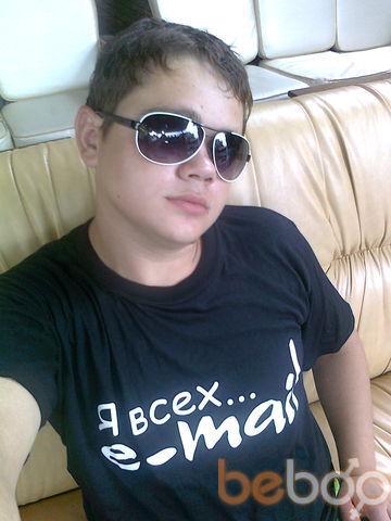 Фото мужчины 0630751182, Киев, Украина, 26