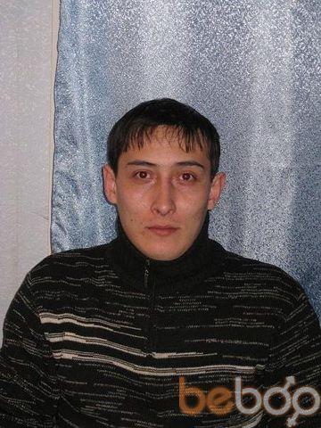 Фото мужчины Kaidi86, Казань, Россия, 32