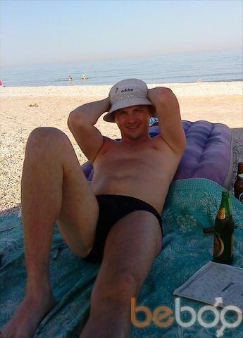 Фото мужчины Sponsornet, Днепропетровск, Украина, 41