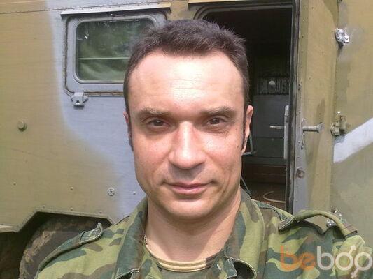 Фото мужчины alexandr, Санкт-Петербург, Россия, 38