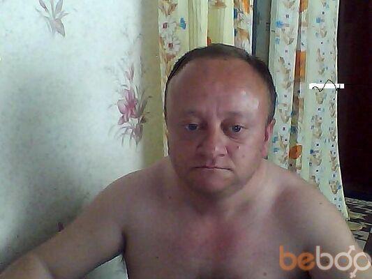 Фото мужчины ruslan71, Кривой Рог, Украина, 46