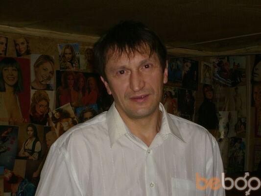 Фото мужчины alex_fred, Жодино, Беларусь, 47