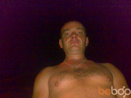 Фото мужчины MAKS, Боярка, Украина, 43