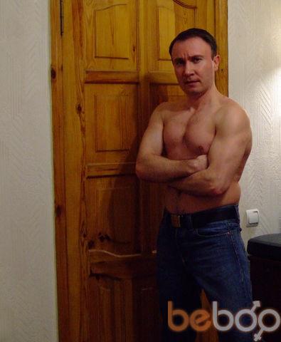 Фото мужчины Вадим, Донецк, Украина, 39