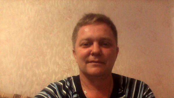 сайт знакомства сибирские